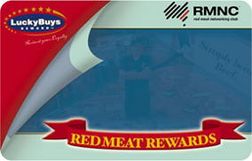 rewardcard-rmnc
