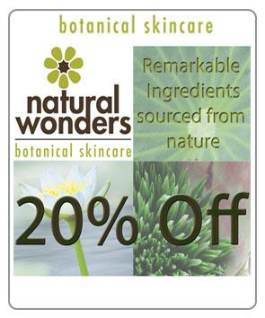 natural-wonders.com.au