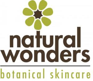 Natural wonders logo