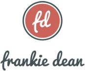 frankie-dean