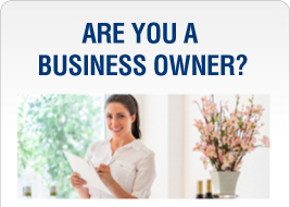 are-you-a-business-owner