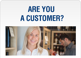 are-you-a-customer