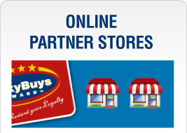 online-partner-stores